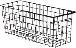 drive™ Clever Lite Rollator Basket