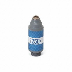Maxtec R125P03-002