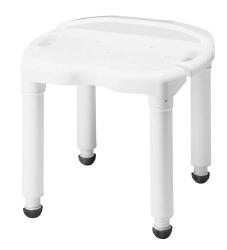 Carex® Universal Bath Seat