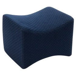 Carex® Knee Pillow