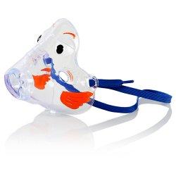 Alliance Tech Medical 4514750