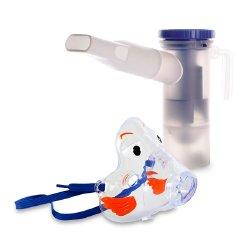 Alliance Tech Medical 4523750