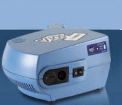 Alliance Tech Medical 4595013