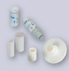 Alliance Tech Medical 5551100