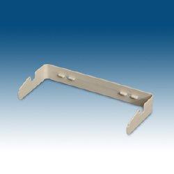 Plasti-Products 147005