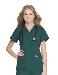 Landau Uniforms 70224HUNTERMEDIUM