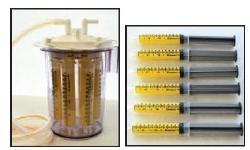 Shippert Medical Technologies 3-TT-SFILL 360