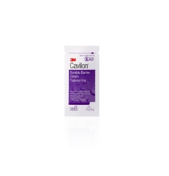 3M™ Cavilon™ Skin Protectant Individual Packet