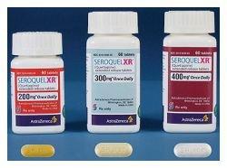 AstraZeneca Pharmaceuticals 00310028239