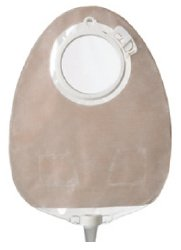 SenSura® Click Urostomy Pouch