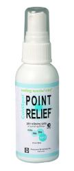 Point Relief® ColdSpot™ Topical Pain Relief, 2 oz. Pump Bottle