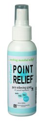Point Relief® ColdSpot™ Pain Relief