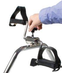 CanDo® Pedal Exerciser, Knock-Down