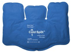 Relief Pak® Cold n' Hot™ Hot / Cold Therapy Pack