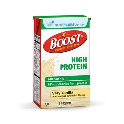 Nestle Healthcare Nutrition 10043900941391