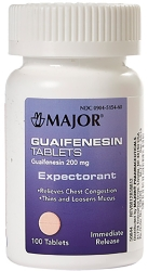 Major Pharmaceuticals 00904515460