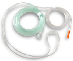 Zoll Medical 8300-0525-01