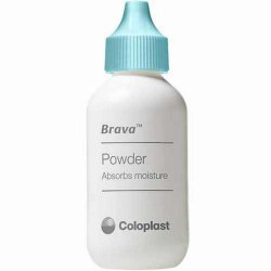 Brava™ Ostomy Powder