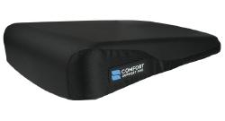 The Comfort Company 55GC