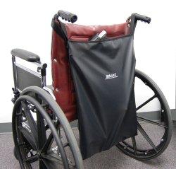 Skil-Care 914363