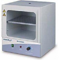 VWR International 97025-630