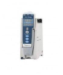 Auxo Medical AM-ALARIS-8100