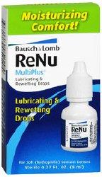 Bausch & Lomb 10119005220