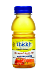 Thick-It® AquaCareH2O® Thickened Beverage