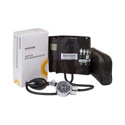McKesson Brand 01-700-11ABKGM