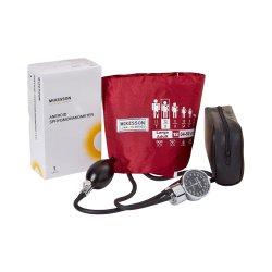 McKesson Brand 01-700-12XBDGM