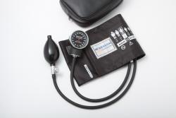 McKesson LUMEON™ Aneroid Sphygmomanometer