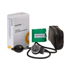 McKesson Brand 01-720-9CGRGM