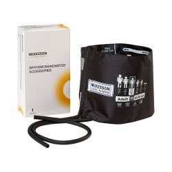 McKesson Brand 01-845-11ABK-2GM