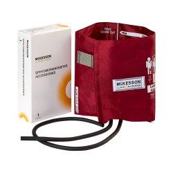 McKesson Brand 01-845-12XBD-2GM