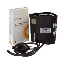 McKesson Brand 01-865-11ABKGM