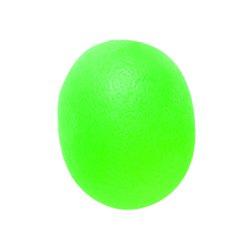 Cando® Gel Hand Exerciser Squeeze Ball