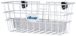 Drive Medical CE 1315 XL