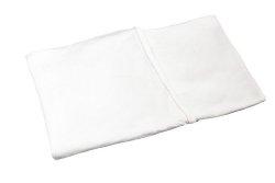 Standard Textile 07895400