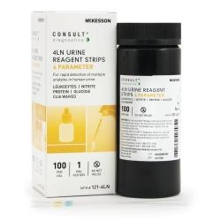 McKesson Brand 121-4LN