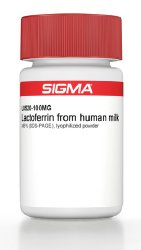 Sigma Chemical Company L0520-100MG