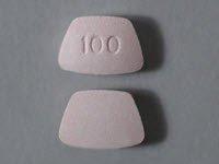 Glenmark Pharmaceuticals 68462010230