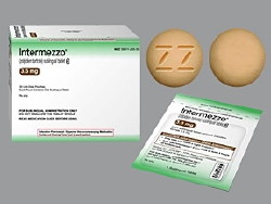 Purdue Pharma 59011025530