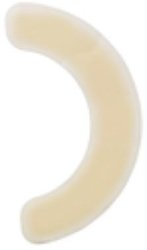 Coloplast Brava™ Barrier Strip