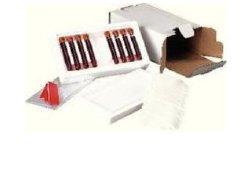 Sonoco Protective Solutions 471-PAD-50
