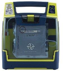 Cardiac Science 9390E-1001SP