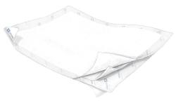 Covidien Simplicity™ Quilted Underpad
