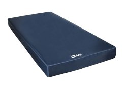 drive™ Quick 'N' Easy Comfort Bed Mattress