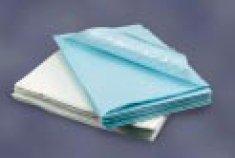 Tidi Products 1081