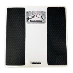 Health O Meter 100LB