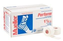 Mueller Sports Medicine 130162